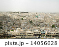 町並み アレッポ シリアの写真 14056628