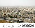 町並み アレッポ シリアの写真 14056629