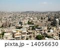 町並み アレッポ シリアの写真 14056630