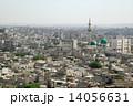 町並み アレッポ シリアの写真 14056631