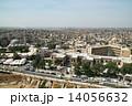 町並み アレッポ シリアの写真 14056632