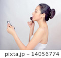 Beauty,Woman,Fresh 14056774