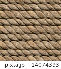 14074393