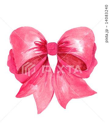 リボン プレゼント 結ぶ 祝い 飾り 贈答品 表彰 ラッピング リボン蝶結び