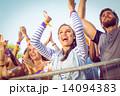 ダンス 踊る ダンシングの写真 14094383