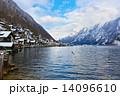 オーストリア オーストリー ハルシュタットの写真 14096610