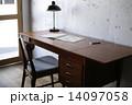 desk 14097058