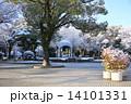 広島平和公園 平和公園 広島の写真 14101331