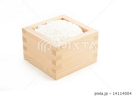 もち米の写真素材 [14114004] - PIXTA