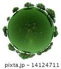 森 惑星パノラマ 14124711