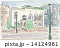 旧浜松銀行協会 14124961