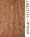 木 木材 木目の写真 14127867