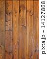 木目 板 木の写真 14127868