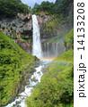 華厳の滝 14133208