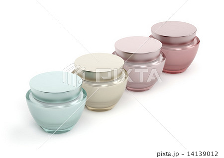 anti aging creams 14139012 pixta. Black Bedroom Furniture Sets. Home Design Ideas