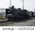 14201018