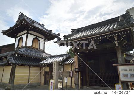 今井町 称念寺 14204784