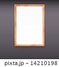 ベクター 映画 イメージのイラスト 14210198
