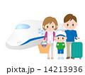 家族旅行 14213936