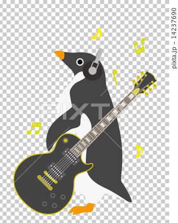 電子吉他 吉他 音樂 14237690