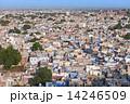 View of Jodhpur 14246509