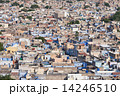 View of Jodhpur 14246510