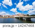 コインブラ ポルトガル 大学の写真 14247468