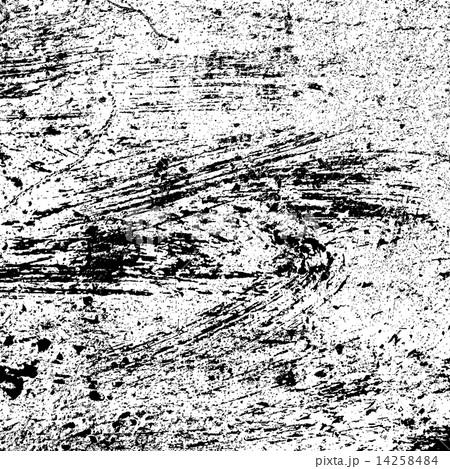 Brushed Grunge Background 14258484