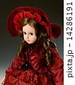 フランス人形 14286191