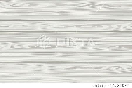 wooden texture Vector 14286872