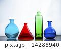 ガラス瓶 14288940