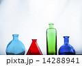 ガラス瓶 14288941