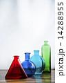 ガラス瓶 14288955