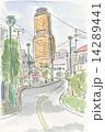 浜松風景 14289441