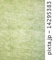 和紙のバックグラウンド 14295383