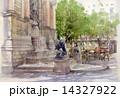 サン·ミッチェル 14327922