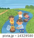 g04子供 14329580
