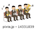 金管楽団 14331839