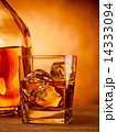 Whiskey 14333094