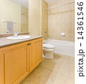 Bathroom Interior Design 14361546