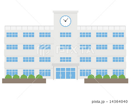 学校 14364040