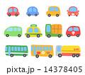 車 14378405