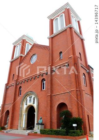 浦上天主堂 14396717