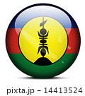 New Caledonia 14413524