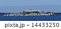 Alcatraz Island 14433250