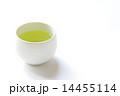 お茶 14455114