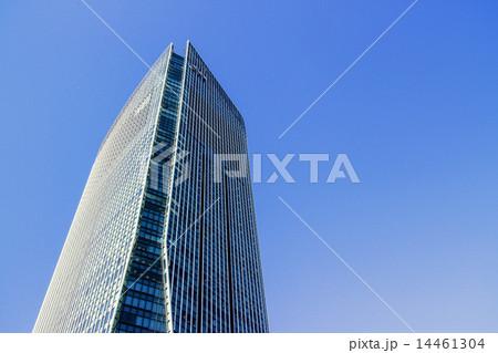 高層ビル 14461304