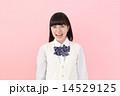 制服 高校生 女子高生の写真 14529125