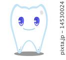 虫歯ちゃん-進行度C0 14530024
