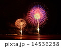 江ノ島花火大会 14536238